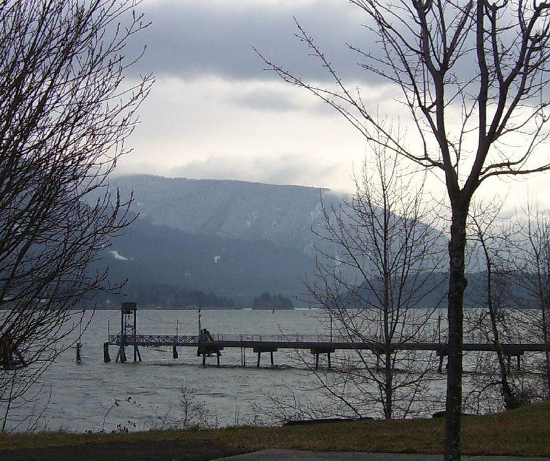Winter pier 1 (9)