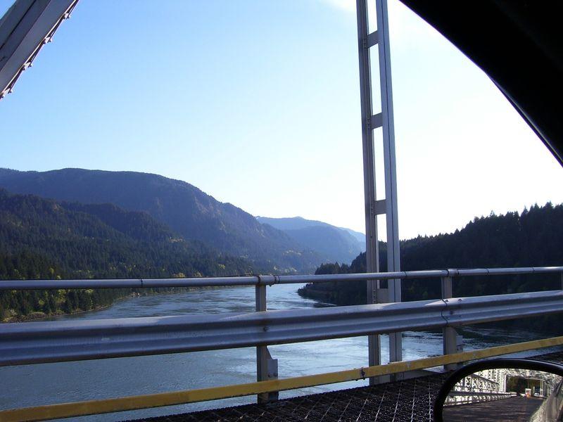 Bridge of the gods 5 (2)