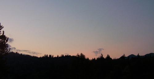 Evening_sky_1