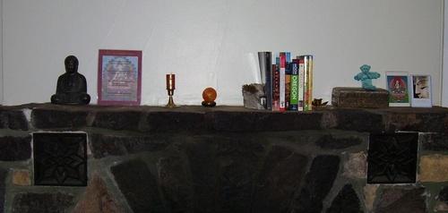 Altar_2