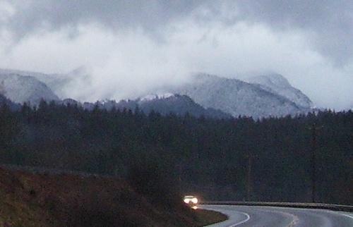 Gorge_snowstorm_3
