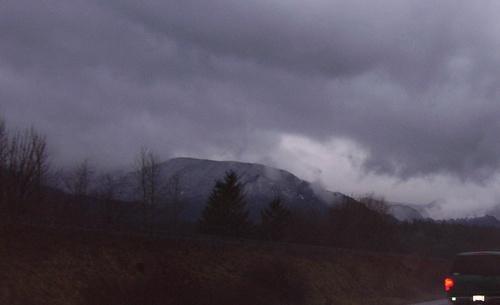 Gorge_snowstorm_4