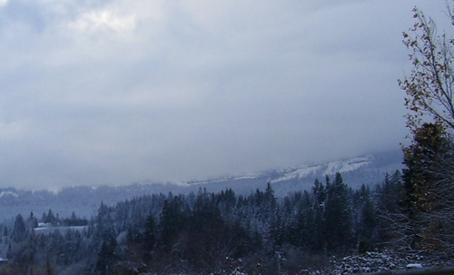 Snow_skamania_1