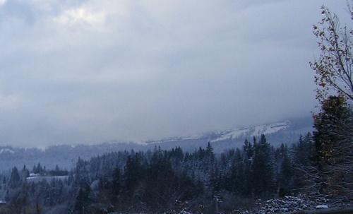 Snow_skamania_1