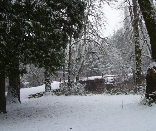Snowy_bridge_2