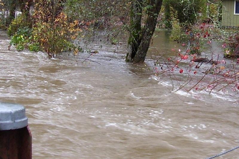 Flood_creek_2_1